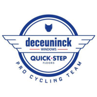 Team Quickstep
