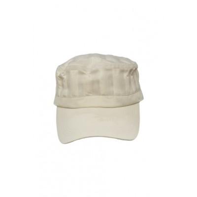Koelpetje Baseball Cap